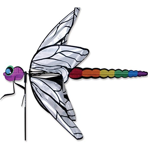 40-In-Dragonfly-Spinner-0