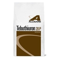 ALLIGARE-Tebuthiuron-20p-25-Bag-Compare-to-Spike-20DF-0