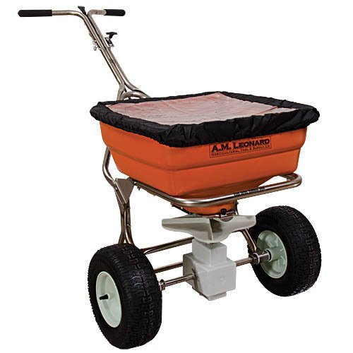 AM-Leonard-100-Pound-Spreaders-Stainless-Steel-Frame-0