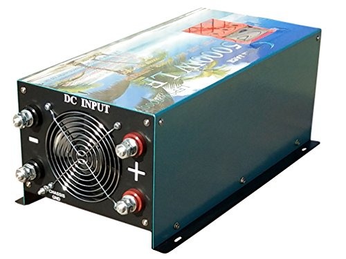 ATS-20000W-Peak-5000W-LF-Pure-Sine-Wave-Solar-Power-Inverter-DC-24V-to-AC-110V-with-80A-BCUPS-LCD-Display-0-0