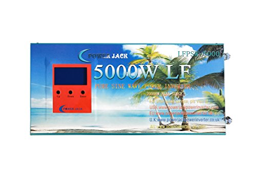 ATS-20000W-Peak-5000W-LF-Pure-Sine-Wave-Solar-Power-Inverter-DC-24V-to-AC-110V-with-80A-BCUPS-LCD-Display-0-1