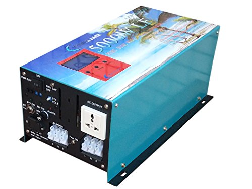 ATS-20000W-Peak-5000W-LF-Pure-Sine-Wave-Solar-Power-Inverter-DC-24V-to-AC-110V-with-80A-BCUPS-LCD-Display-0