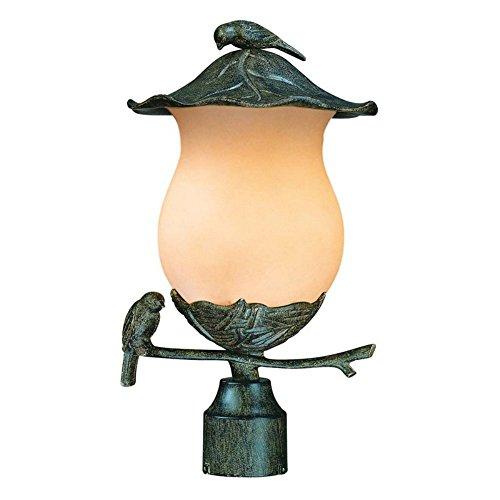 Acclaim-Lighting-Avian-Outdoor-Post-Mount-Light-Fixture-0