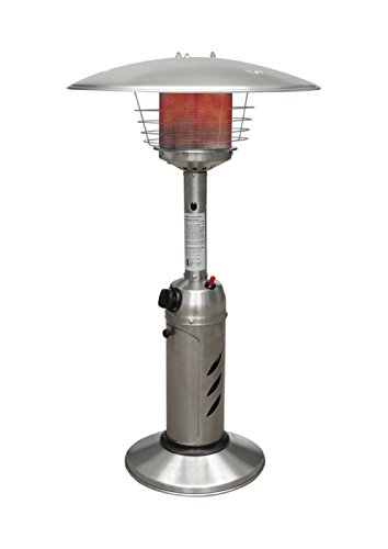 Adeco-Portable-Patio-Heater-0