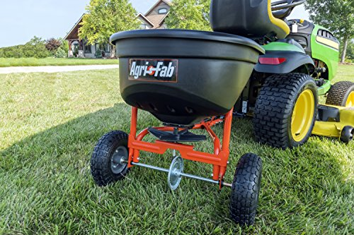 Agri-Fab-Broadcast-Spreader-Tow-Style-110-lb-Capacity-Black-0-0