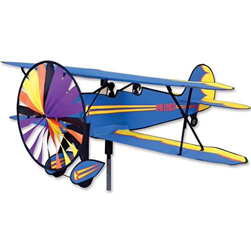 Airplane-Spinner-Biplane-0