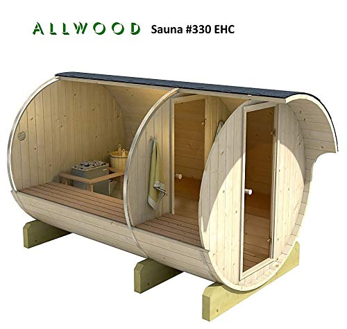 Allwood-Barrel-Sauna-330-EHC-ELECTRIC-HEATER-0-0