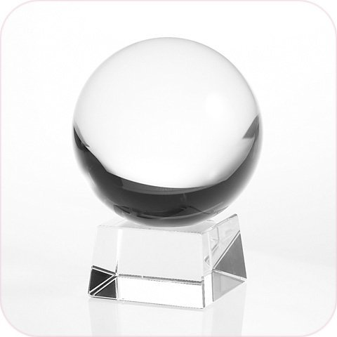 Amlong-Crystal-80mm-3-in-Crystal-Ball-Including-Angled-Crystal-Stand-and-Gift-Package-0