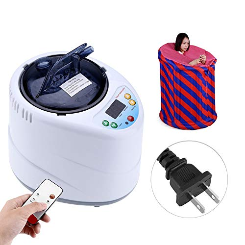 Asixx-Sauna-Steamer-Fumigation-Machine-2L-Sauna-Steamer-Portable-Pot-Machine-Home-Personal-Spa-Indoor-Body-Slimming-Therapy-0-0