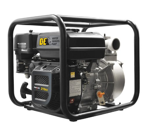BE-Pressure-WP-3070S-3-Water-Transfer-Pump-264-GPM-7-hp-0