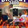 Backwoods-Chubby-3400-Outdoor-Charcoal-Smoker-0-1