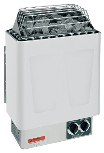 Baltic-Leisure-PB44-S-Silver-Series-Pre-Built-Sauna-Package-4-x-4-x-7-0-0