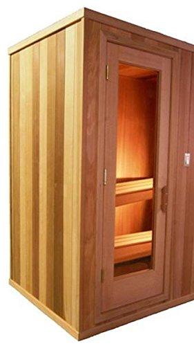 Baltic-Leisure-PB44-S-Silver-Series-Pre-Built-Sauna-Package-4-x-4-x-7-0