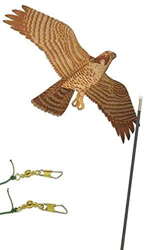 BestNest-Jackite-Peregrine-Falcon-Kite-Package-0