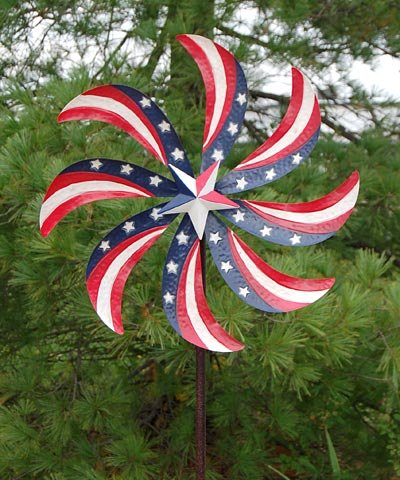 BestNest-Panacea-Patriotic-Kinetic-Art-Windmill-Multicolored-72-H-0-0