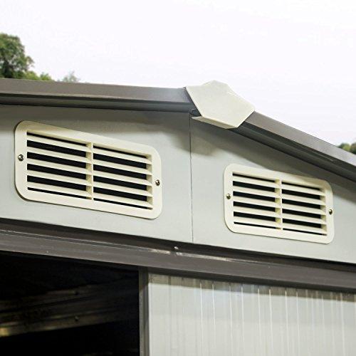 Bestmart-INC-New-6-x-8-Outdoor-Steel-Garden-Storage-Utility-Tool-Shed-Backyard-Lawn-Building-Garage-with-Sliding-Door-0-1