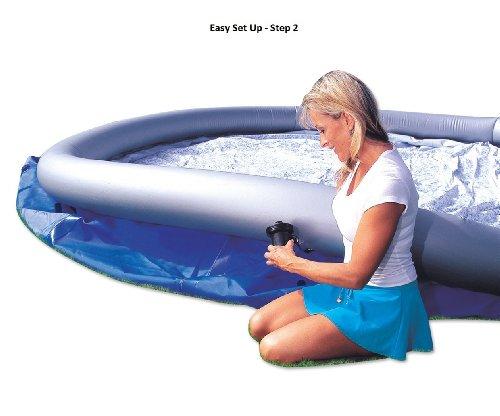 Bestway-Fast-Pool-Set-0-2
