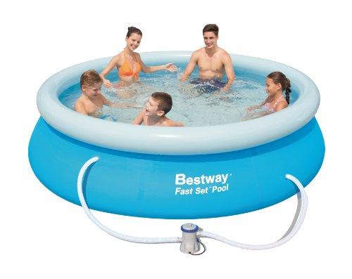 Bestway-Fast-Pool-Set-0