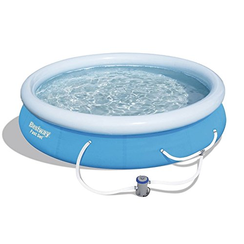 Bestways-Fast-Swimming-Pool-Set-12-x-30-with-Filter-Pump-0