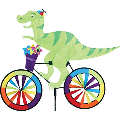 Bike-Spinner-T-Rex-0