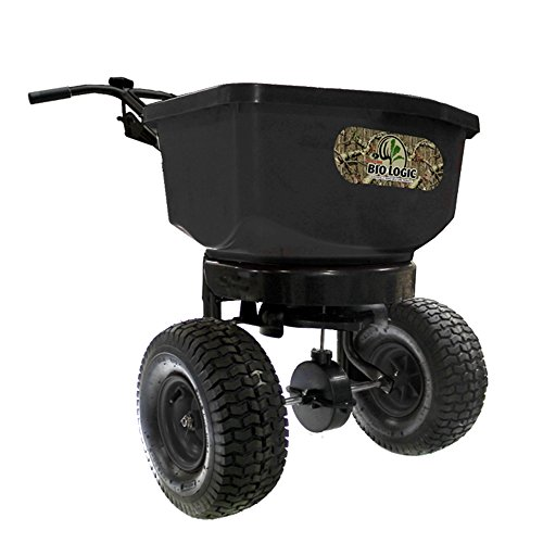 BioLogic-Chapin-Outfitters-100-Pound-Broadcast-Push-Spreader-0