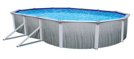 Blue-Wave-Martinique-Oval-52-Inch-Above-Ground-Pool-21-Ft-X-41-Ft-0