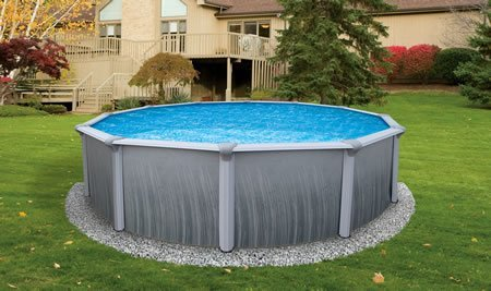Blue-Wave-NB2615-Martinique-27-Round-52-Steel-Pool-in-0