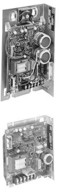 Bodine-Electric-Company-850-DC-Drive-13-hp-115-V-ac-Input-1-ph-130-V-dc-Output-Non-Regenerative-IP-52-Rated-5060-Hz-Chassis-0