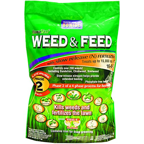Bonide-60424-Weed-and-Feed-Weed-Killer-15M-0