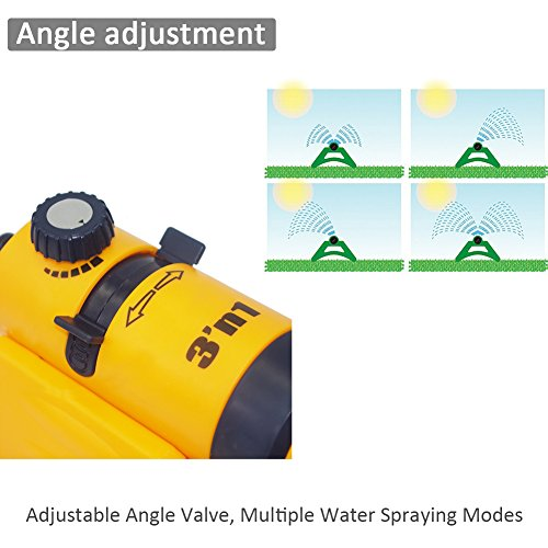 Bulary-Lawn-Sprinkler-Bridge-Maintenance-Plastic-3-In-1-Deluxe-Automatic-Cooling-Nozzle-Oscillating-Sprinkler-For-Watering-Vegetable-Irrigation-0-2