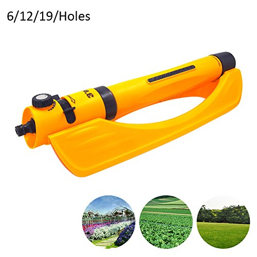 Bulary-Lawn-Sprinkler-Bridge-Maintenance-Plastic-3-In-1-Deluxe-Automatic-Cooling-Nozzle-Oscillating-Sprinkler-For-Watering-Vegetable-Irrigation-0