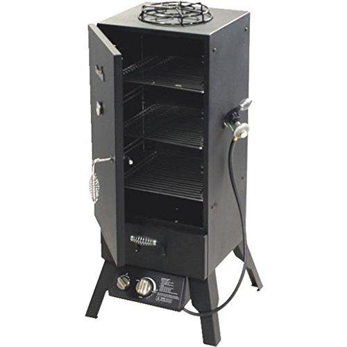 CB-600X-LP-Vertical-Smoker-LP-Gas-578-0-0