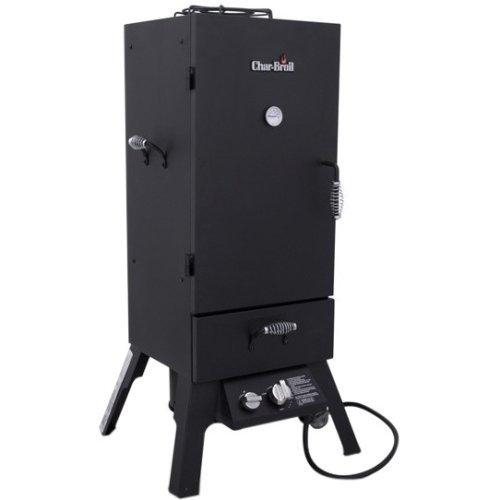 CB-600X-LP-Vertical-Smoker-LP-Gas-578-0