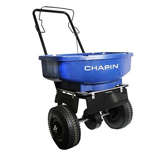 CHAPIN-R-E-81008A-80LB-Residential-Salt-Spreader-80-lb-0