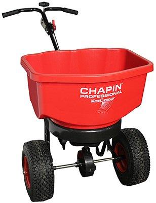 CHAPIN-R-E-83100-125-lb-0