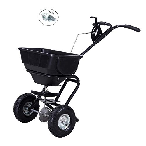 CWY-Garden-Seeder-Push-Walk-Broadcast-Spreader-0