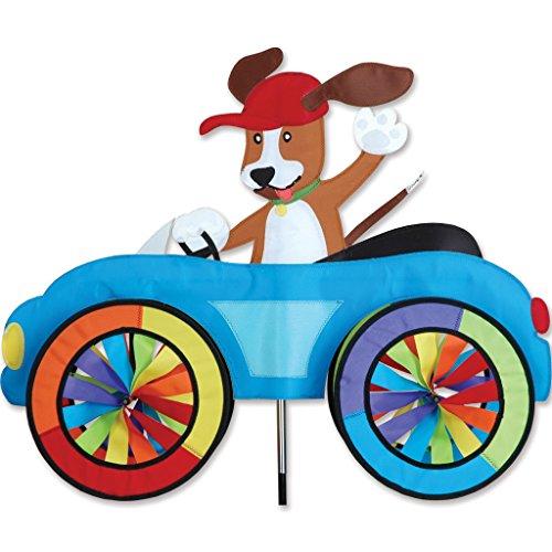 Car-Spinner-Dog-0