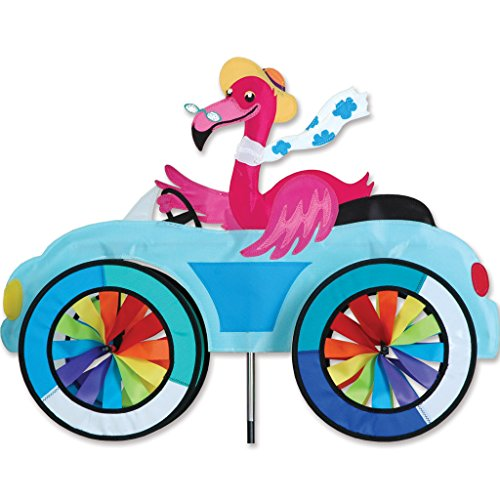 Car-Spinner-Flamingo-0