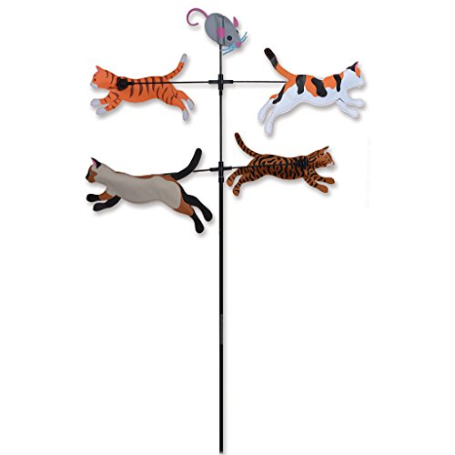 Carousel-Wind-Spinner-Cats-0