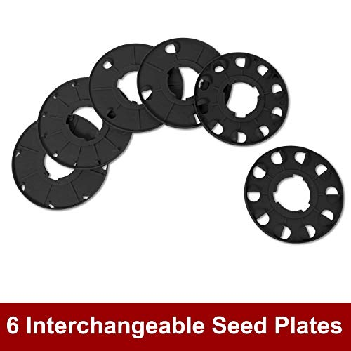 Chapin-8701B-Garden-Push-seeder-With-6-Seed-Plates-for-Up-to-20-Varieties-Of-Seeds-1-Garden-SeederPackage-0-1