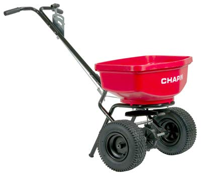 Chapin-International-8301C-Chapin-Contractor-Spreader-80-Lb-Capacity-1-Red-0