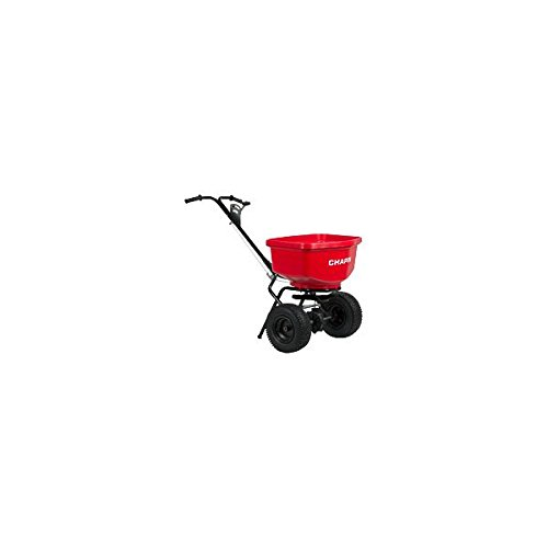 Chapin-International-8303C-Chapin-Professional-SureSpread-Spreader-100-Lb-Capacity-1-Red-0