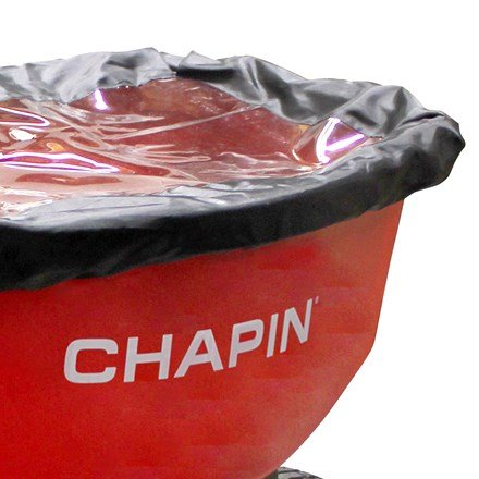 Chapin-International-8400C-Chapin-Professional-SureSpread-Spreader-100-Lb-Capacity-8400C-Red-0-0