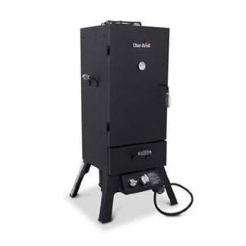Char-Broil-CB-CB600X-LP-Vertical-Smoker-0