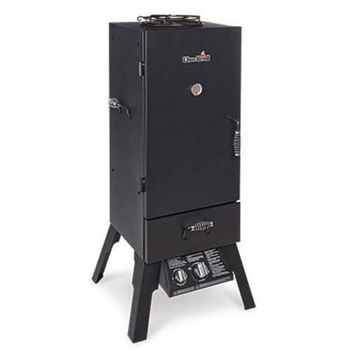 Char-Broil-Vertical-Liquid-Propane-Gas-Smoker-0