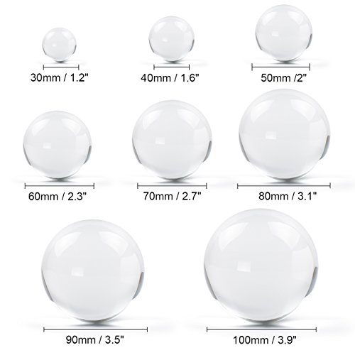 Cyberone-Transparent-Crystal-Ball-Polishing-Photography-and-Magic-Acrobatics-Show-Props-Creative-Home-Lucky-Gifts-Colorless-0-1