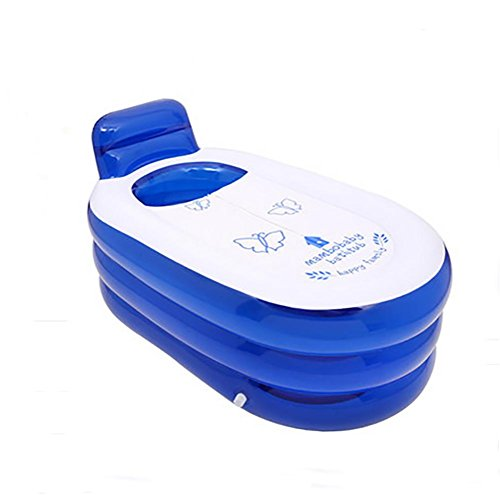 DF-Foldable-Durable-Adult-SPA-Inflatable-Bath-Tub-with-Electric-Air-Pump-0