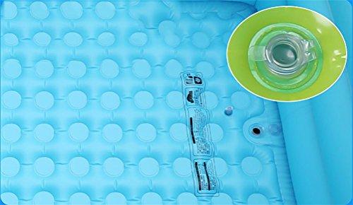 DF-Swim-Center-Family-Inflatable-Pool-0-2