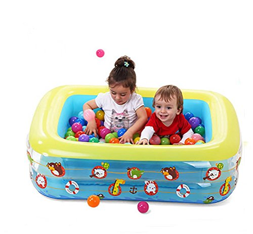 DF-Swim-Center-Family-Inflatable-Pool-0