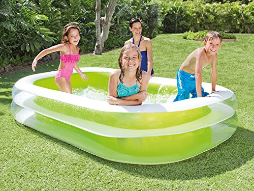 DMGF-Inflatable-Pool-Family-Swim-Center-With-Electric-Air-Pump-Summer-Adult-Kid-Padding-Play-Pool-Rectangular-Garden-Wave-Above-Ground-Pools103-X-69-X22-0-0